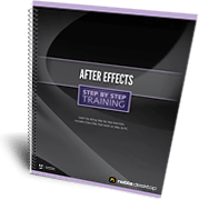 After Effects Workbook