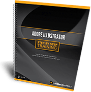 Illustrator Workbook