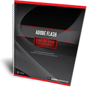 Flash Workbook