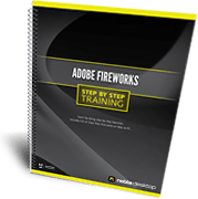 Fireworks Workbook