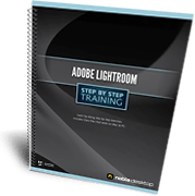 Lightroom Workbook