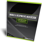 Mobile and Responsive Web Design Workbook