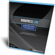 Wordpress.com Workbook
