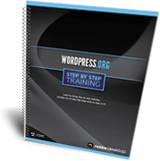 WordPress.org Workbook