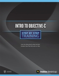 Intro to Objective-C