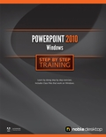 PowerPoint for Windows 2010