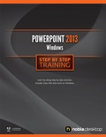 PowerPoint for Windows 2013