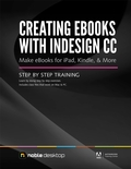 eBooks with InDesign CC