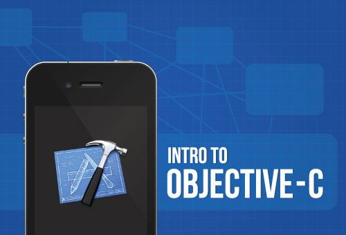 Learn Objective-C on the Mac: For OS X and iOS: Scott ...