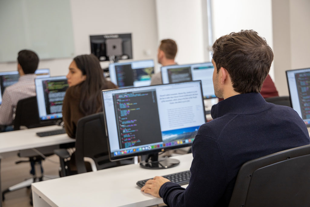 Dev Bootcamps Nyc Part Time Coding Classes Bootcamps In Nyc