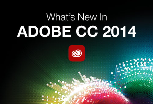 free seminar what s new in adobe cc 2014