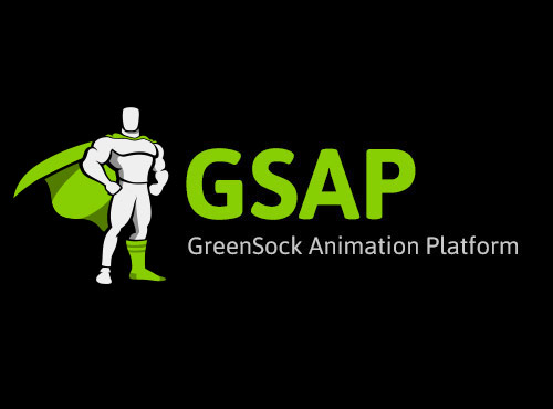 Intro to HTML5 Animation with GreenSock | Noble Desktop